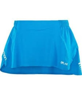 Salomon S/Lab Skirt