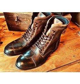 REV'IT Marshall WR Boot