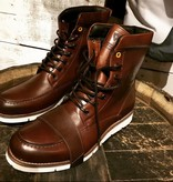 Rev'it! Mohawk Boots