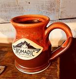 Nomadic Potbelly Mug