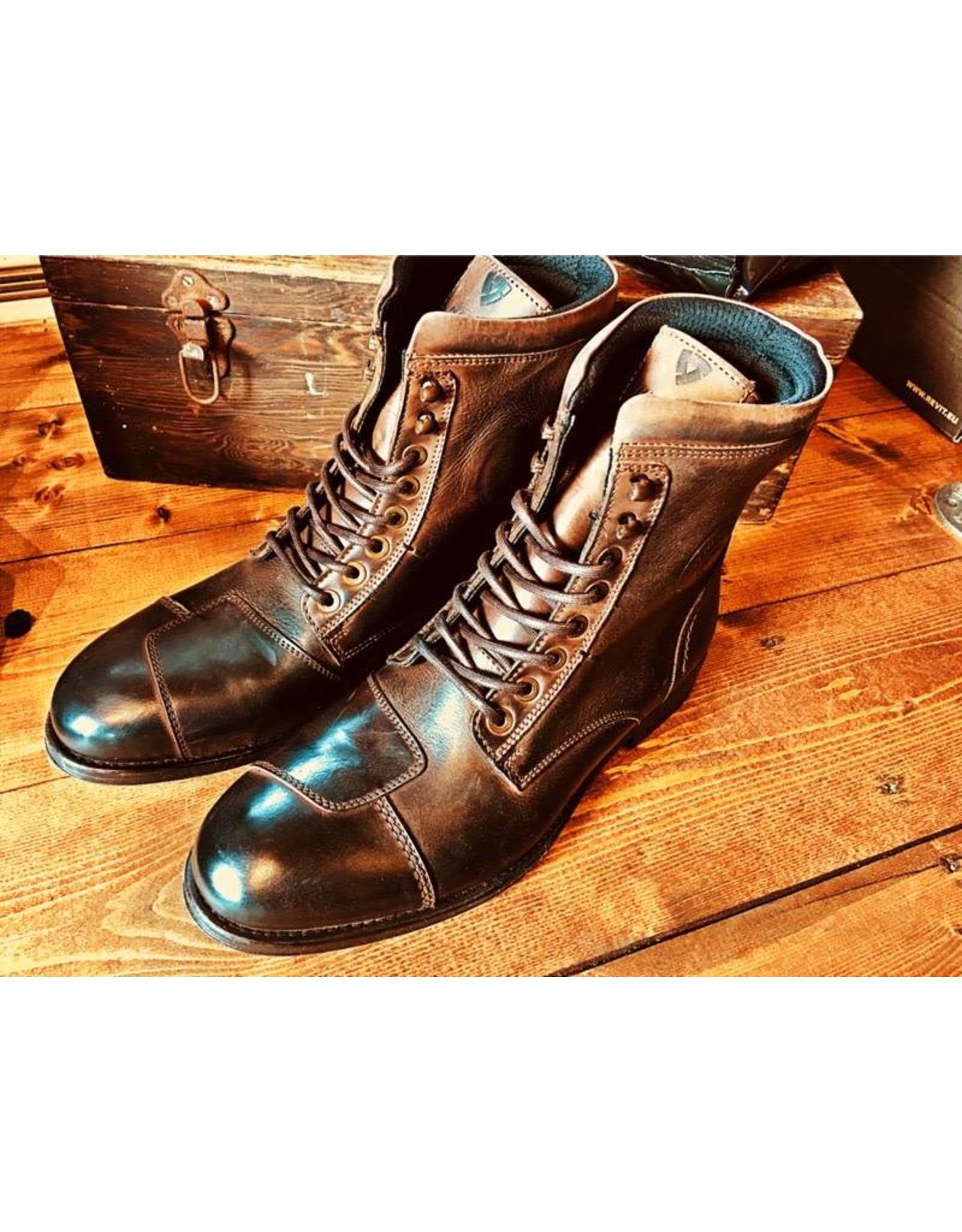 Rev'it Marshall Boots