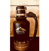 Drink Tanks Insulated Growler 64oz
