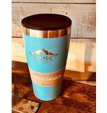Drink Tanks Insulated Mug 16oz