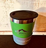 Drink Tanks Insulated Cup 10oz