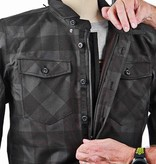 REV'IT Rev'it! Bison Overshirt