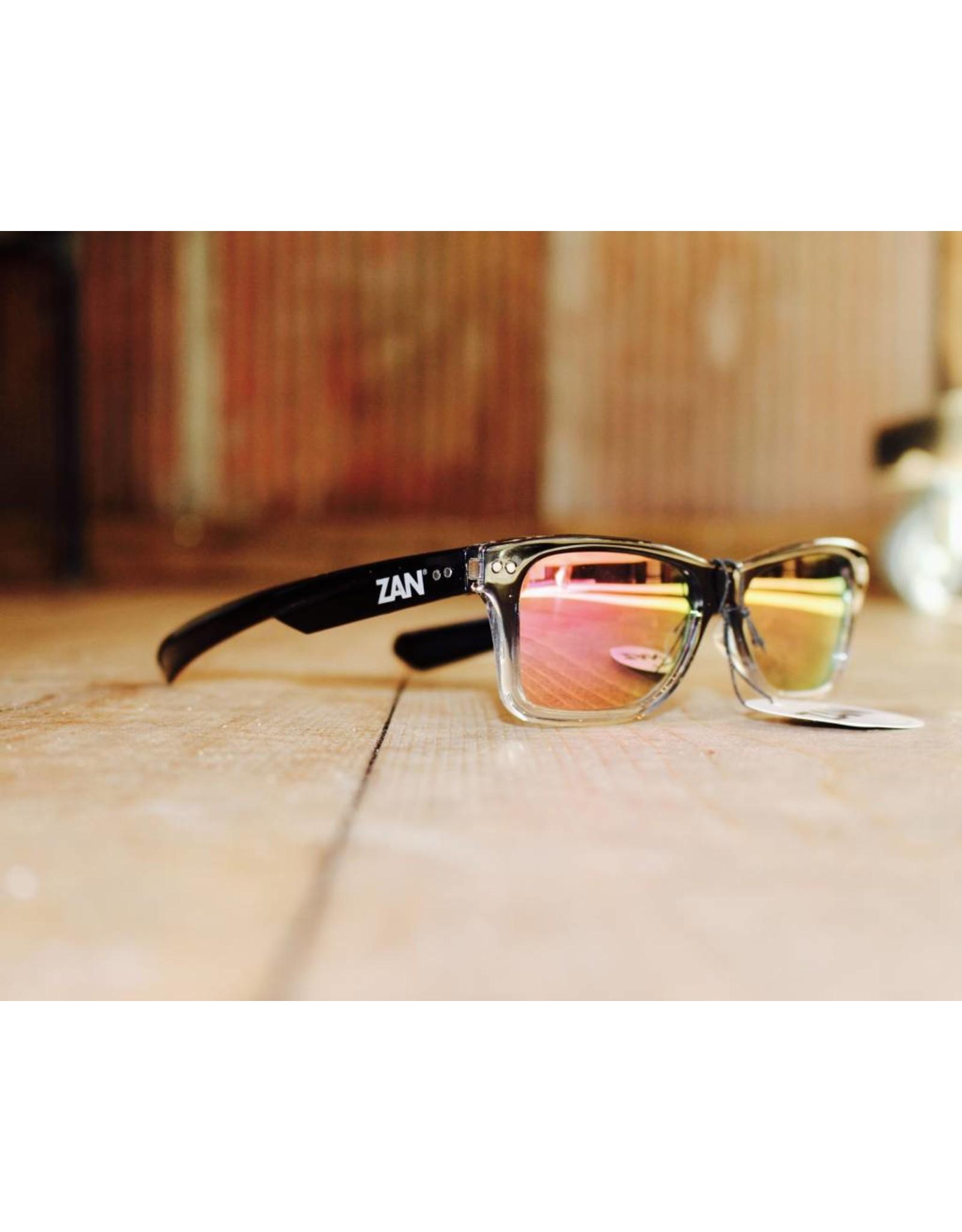 Zan Zan Sunglasses Trendster Collection