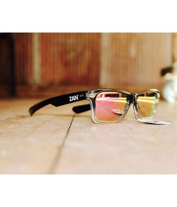 Zan Zan Sunglasses Trendster Collection