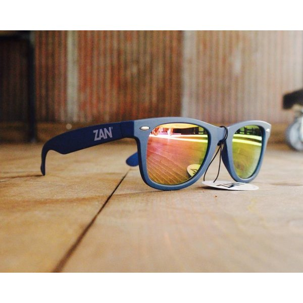 Zan Sunglasses Winna Collection