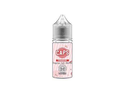 Caps SALT - Strawberry