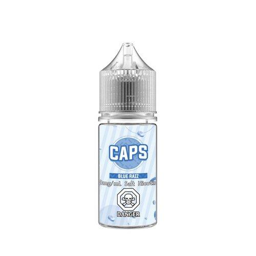 Caps SALT