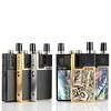 Lost Vape Lost Vape Orion DNA Open Pod Kit