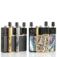 Lost Vape Orion DNA Open Pod Kit
