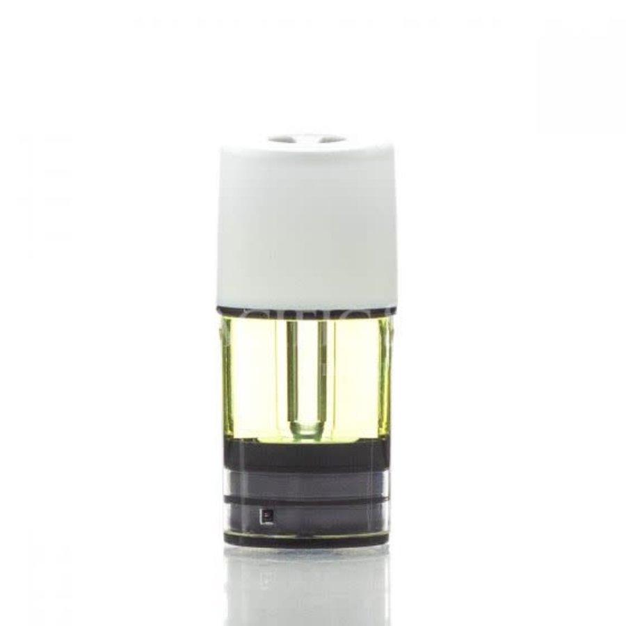 STLTH STLTH Pod Pack - Tundra Berry 3/PK
