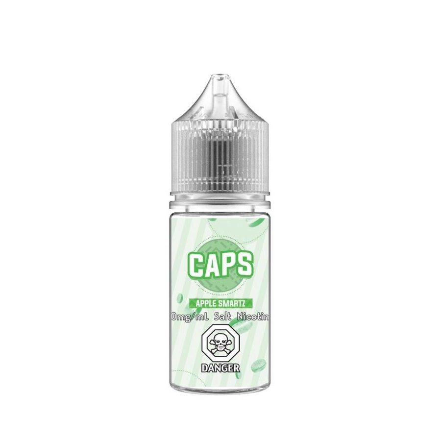 Caps SALT - Applesmartz