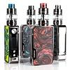 Voopoo Voopoo DRAG 2 Platinum 177W & UFORCE T2 Starter Kit