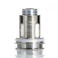 SMOK - TF Replacement Coils (3 Pk)