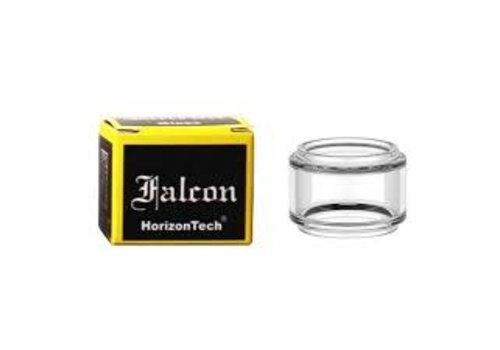 Horizon Tech Falcon King Replacement 6ML Glass