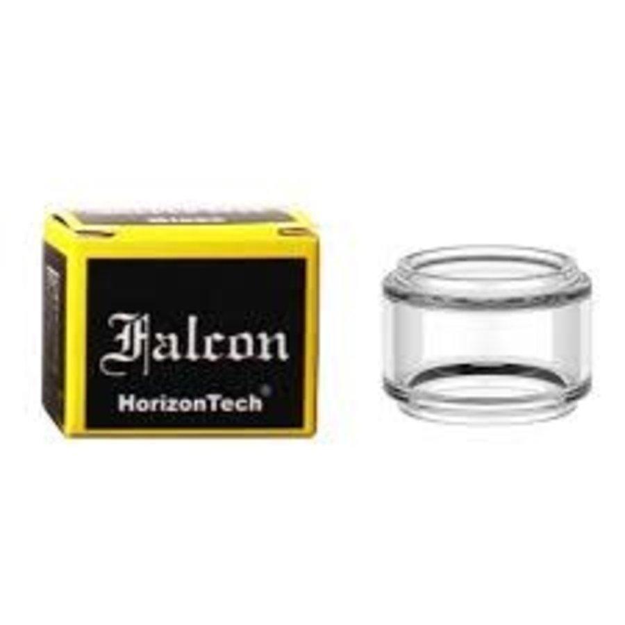 Horizon Tech Falcon King Replacement 6ML Glass
