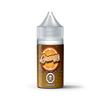 Vape Breakfast Classics VBC - Orange Juice SALT