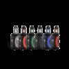 Geek Vape Geekvape Aegis Solo 100W Kit with Cerberus Tank
