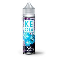 KEOLA - HIWA LOLO