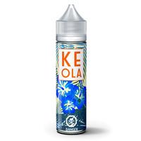 KEOLA - MANAKO ICED