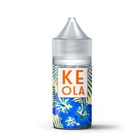 KEOLA SALT - MANAKO ICED