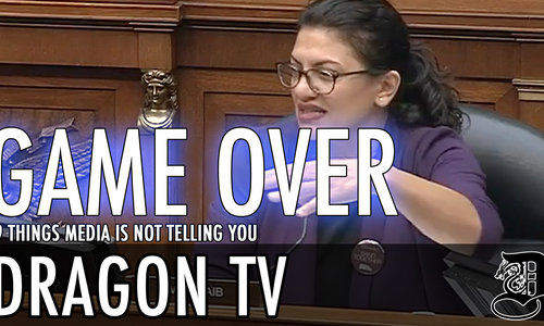 VAPE NEWS: Game Over - 9 Things Media Wont Tell You!
