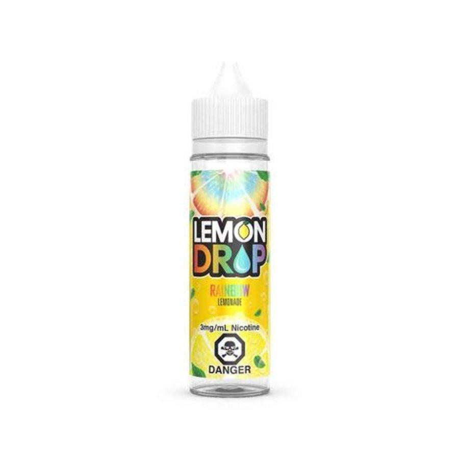 Lemon Drops - Rainbow