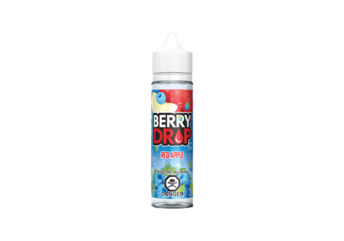 Berry Drop - Apple