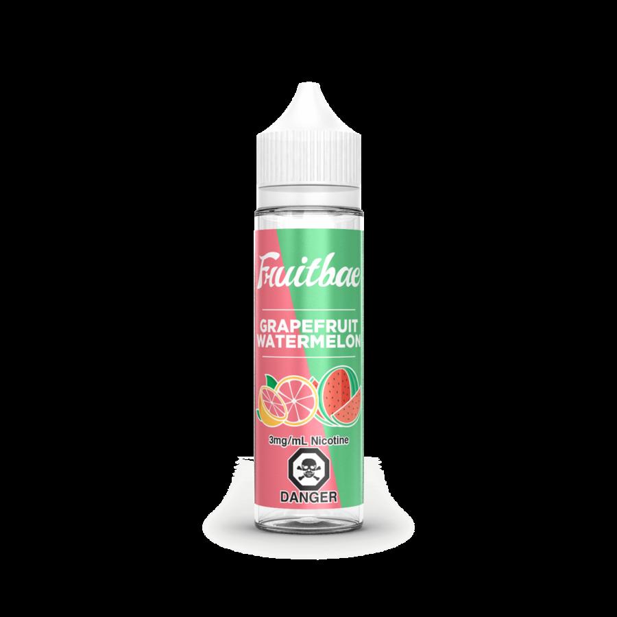 Fruitbae (Formally Sorbae) - Grapefruit Watermelon