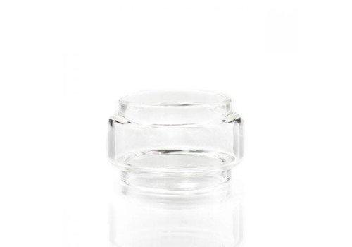Smok TFV8 Baby V2 Replacement Glass