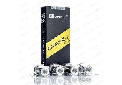 UWell 2