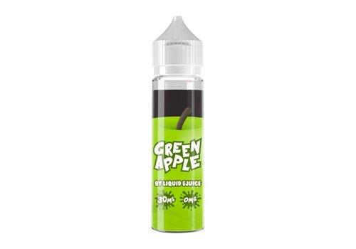 Frutti - Green Apple
