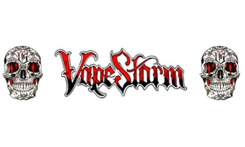 Vape Storm Labs