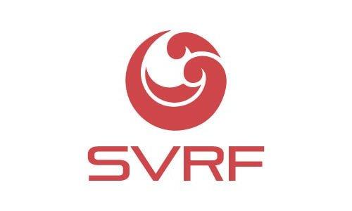 SVRF RED