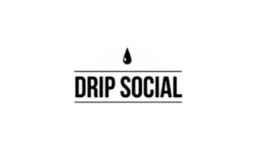 Drip Social