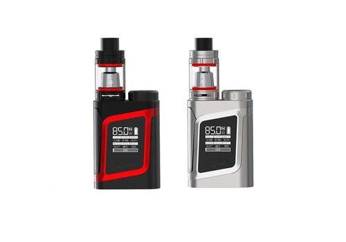 SMOK AL 85w