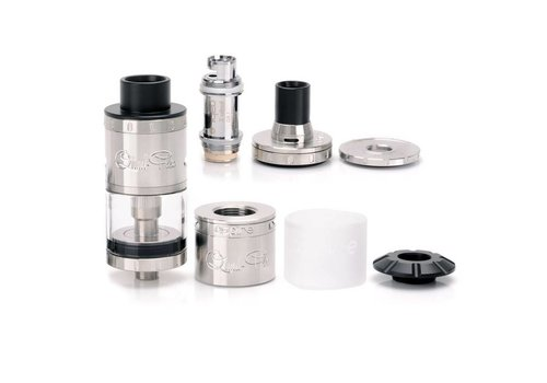 Aspire Nautilus X Coils 4 in 1 Survival Kit