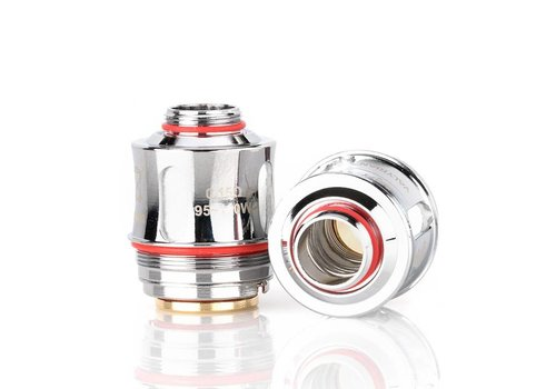Uwell Valyrian Replacement Coil 0.15