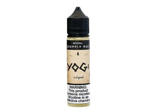 Yogi - Original