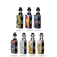 Aspire Puxos 80W Starter Kit