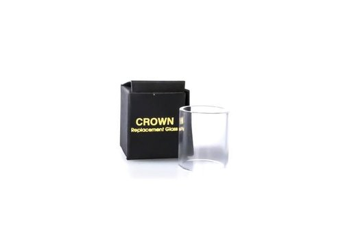Uwell Crown 3 Mini Replacement Glass