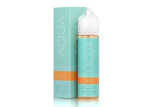 Aqua - Oasis