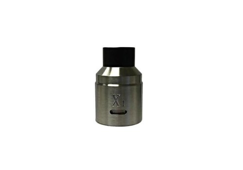 Vaperz Cloud - X1 RDA 30mm