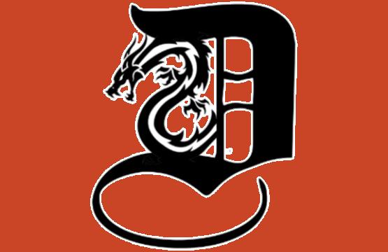 Dragon Vape | Canada's Pioneer in Vaping