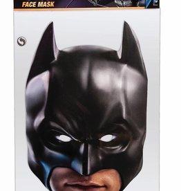 Mask - Batman - The Dark Knight