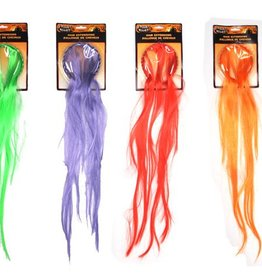 24 inch Hair Extension Headband Assorted