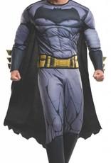 Batman V Superman Multi Coloured One Size