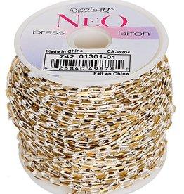 Neo Chain Spool